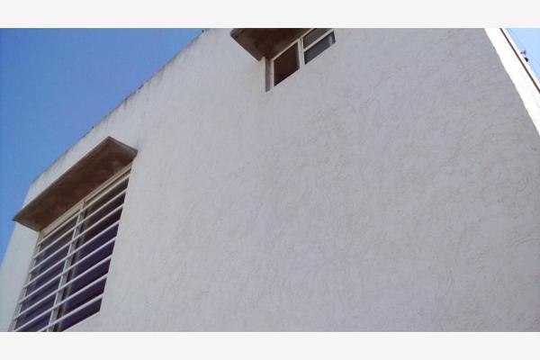 Foto de casa en venta en chihuahua 147, bugambilias, reynosa, tamaulipas, 2701953 No. 11