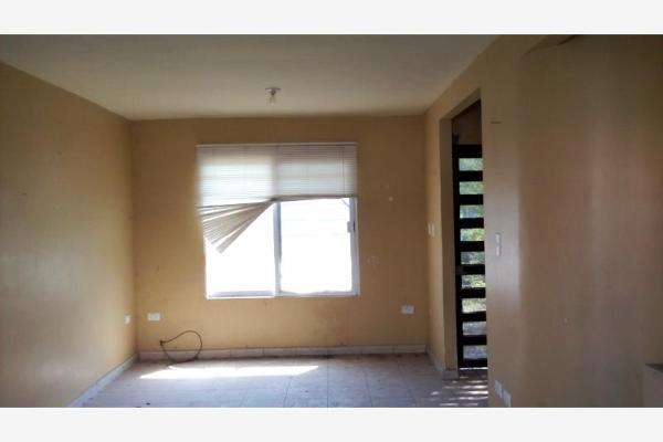 Foto de casa en venta en chihuahua 147, bugambilias, reynosa, tamaulipas, 2701953 No. 12