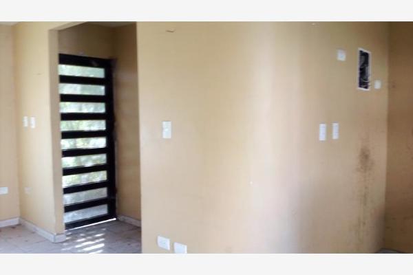 Foto de casa en venta en chihuahua 147, bugambilias, reynosa, tamaulipas, 2701953 No. 13