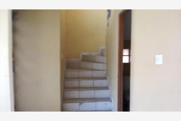 Foto de casa en venta en chihuahua 147, bugambilias, reynosa, tamaulipas, 2701953 No. 14