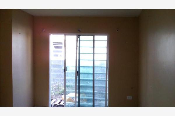 Foto de casa en venta en chihuahua 147, bugambilias, reynosa, tamaulipas, 2701953 No. 16