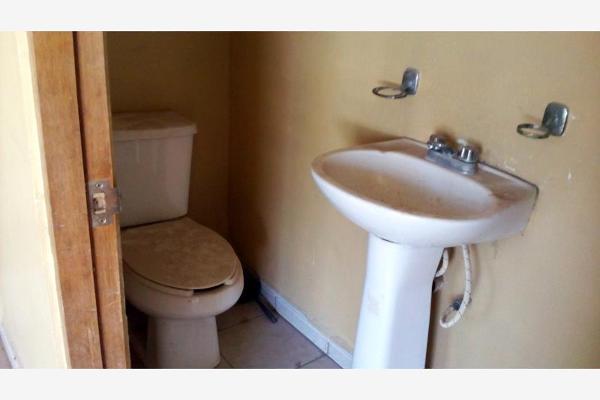 Foto de casa en venta en chihuahua 147, bugambilias, reynosa, tamaulipas, 2701953 No. 18