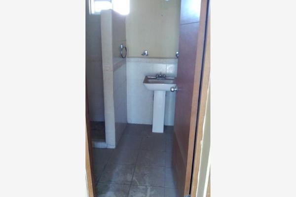 Foto de casa en venta en chihuahua 147, bugambilias, reynosa, tamaulipas, 2701953 No. 21