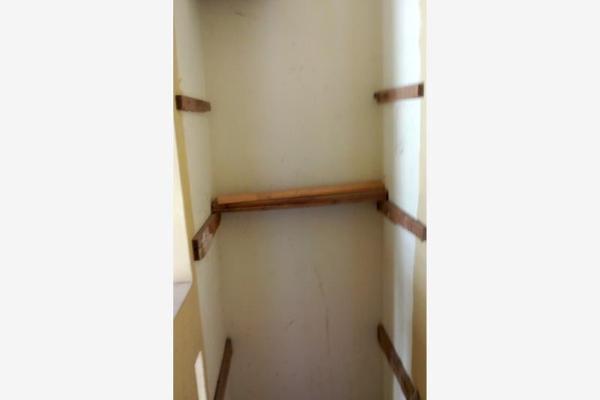 Foto de casa en venta en chihuahua 147, bugambilias, reynosa, tamaulipas, 2701953 No. 23