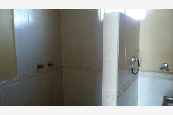 Foto de casa en venta en chihuahua 147, bugambilias, reynosa, tamaulipas, 2701953 No. 26