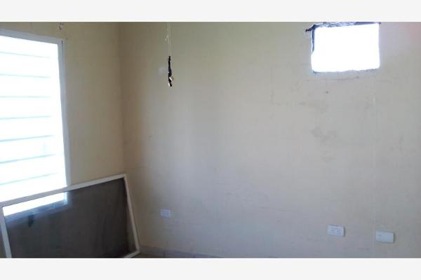 Foto de casa en venta en chihuahua 147, bugambilias, reynosa, tamaulipas, 2701953 No. 35