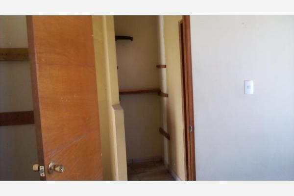 Foto de casa en venta en chihuahua 147, bugambilias, reynosa, tamaulipas, 2701953 No. 37