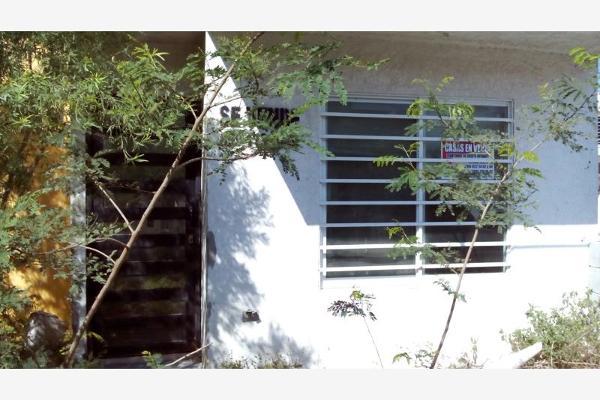 Foto de casa en venta en chihuahua 147, bugambilias, reynosa, tamaulipas, 2701953 No. 39