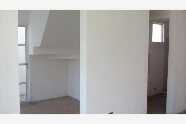 Foto de casa en venta en chihuahua 147, bugambilias, reynosa, tamaulipas, 2701953 No. 41