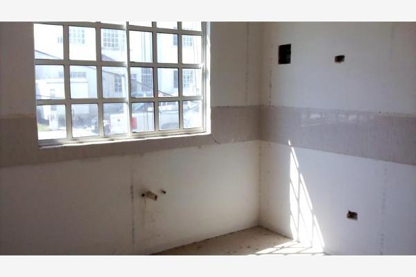 Foto de casa en venta en chihuahua 147, bugambilias, reynosa, tamaulipas, 2701953 No. 43
