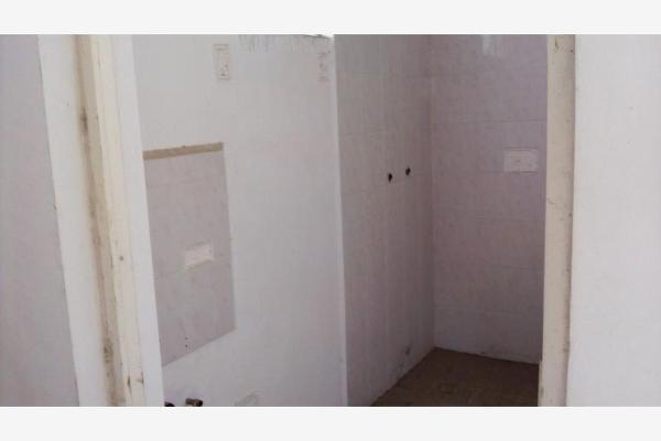 Foto de casa en venta en chihuahua 147, bugambilias, reynosa, tamaulipas, 2701953 No. 46