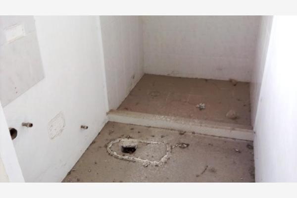 Foto de casa en venta en chihuahua 147, bugambilias, reynosa, tamaulipas, 2701953 No. 47
