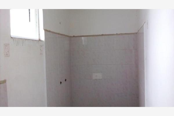 Foto de casa en venta en chihuahua 147, bugambilias, reynosa, tamaulipas, 2701953 No. 48