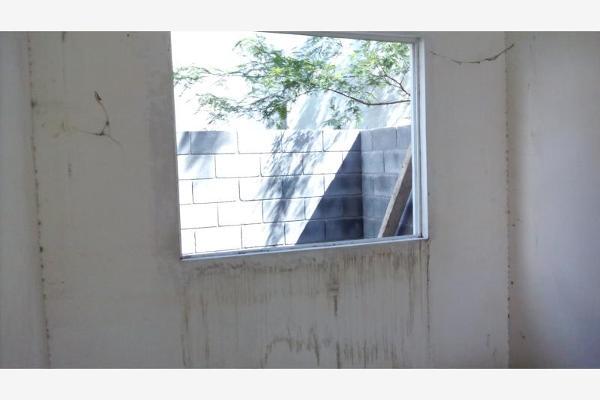 Foto de casa en venta en chihuahua 147, bugambilias, reynosa, tamaulipas, 2701953 No. 49