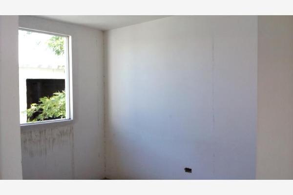 Foto de casa en venta en chihuahua 147, bugambilias, reynosa, tamaulipas, 2701953 No. 51