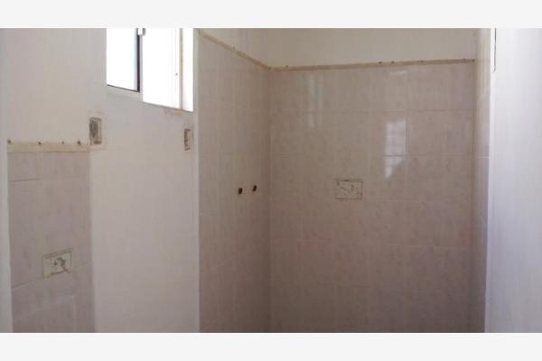 Foto de casa en venta en chihuahua 147, bugambilias, reynosa, tamaulipas, 2701953 No. 52