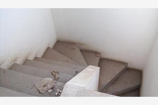 Foto de casa en venta en chihuahua 147, bugambilias, reynosa, tamaulipas, 2701953 No. 54
