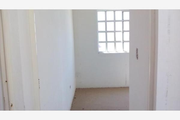 Foto de casa en venta en chihuahua 147, bugambilias, reynosa, tamaulipas, 2701953 No. 55