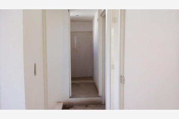 Foto de casa en venta en chihuahua 147, bugambilias, reynosa, tamaulipas, 2701953 No. 58
