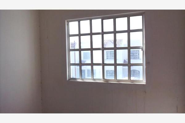 Foto de casa en venta en chihuahua 147, bugambilias, reynosa, tamaulipas, 2701953 No. 59