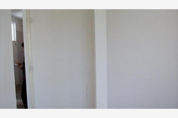 Foto de casa en venta en chihuahua 147, bugambilias, reynosa, tamaulipas, 2701953 No. 60