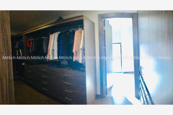 Foto de departamento en venta en  , chihuahua 2000 i etapa, chihuahua, chihuahua, 9804481 No. 10