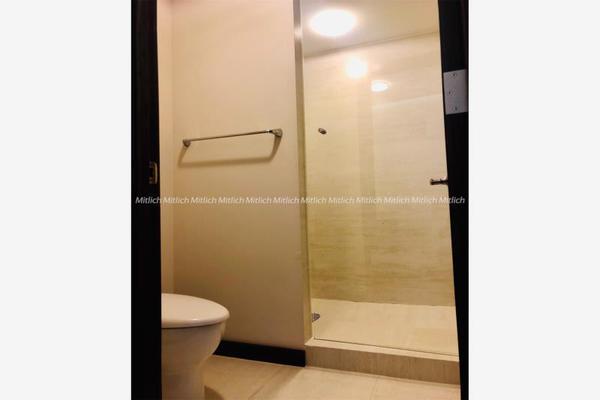 Foto de departamento en venta en  , chihuahua 2000 i etapa, chihuahua, chihuahua, 9804481 No. 29