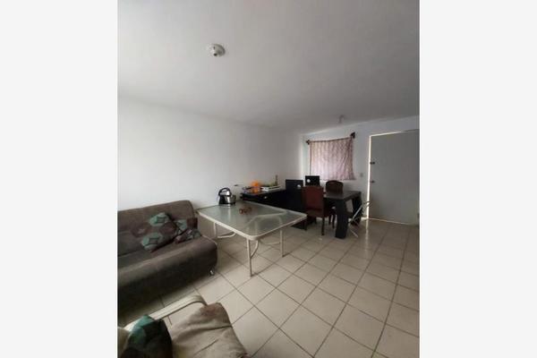 Foto de casa en venta en chihuahua 279, mitras poniente bicentenario, garcía, nuevo león, 0 No. 04