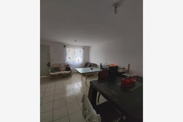 Foto de casa en venta en chihuahua 279, mitras poniente bicentenario, garcía, nuevo león, 0 No. 05