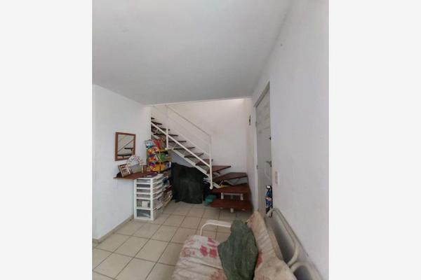 Foto de casa en venta en chihuahua 279, mitras poniente bicentenario, garcía, nuevo león, 0 No. 06