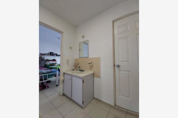 Foto de casa en venta en chihuahua 279, mitras poniente bicentenario, garcía, nuevo león, 0 No. 10