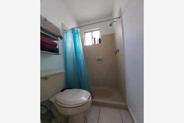 Foto de casa en venta en chihuahua 279, mitras poniente bicentenario, garcía, nuevo león, 0 No. 11