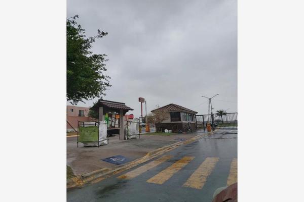 Foto de casa en venta en chihuahua 279, mitras poniente bicentenario, garcía, nuevo león, 0 No. 13