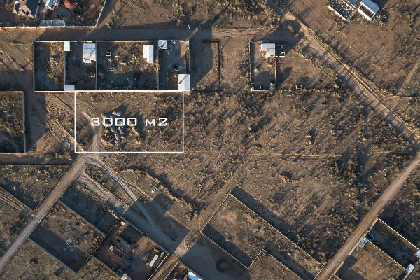 Foto de terreno habitacional en venta en  , chihuahua i, chihuahua, chihuahua, 14029755 No. 02