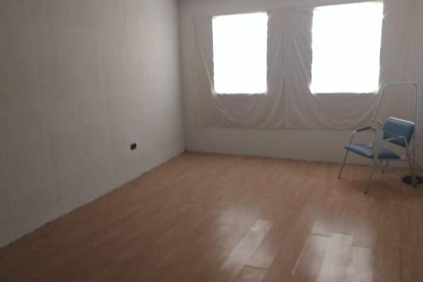 Foto de casa en venta en  , chihuahua i, chihuahua, chihuahua, 8098158 No. 05