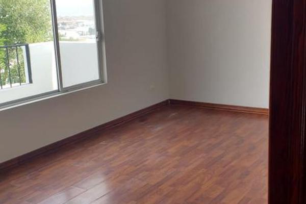 Foto de casa en venta en  , chihuahua i, chihuahua, chihuahua, 8098158 No. 14