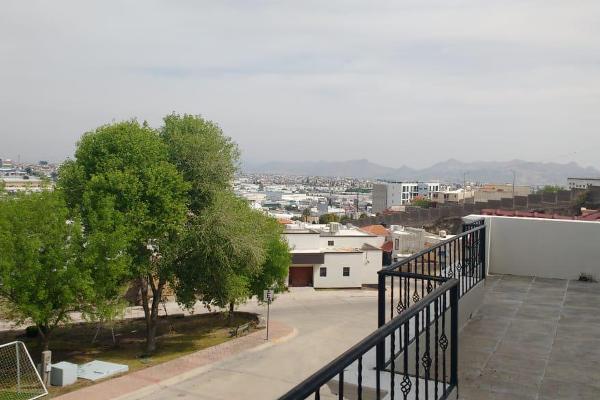 Foto de casa en venta en  , chihuahua i, chihuahua, chihuahua, 8098158 No. 28