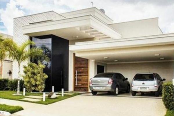Foto de casa en venta en  , chihuahua i, chihuahua, chihuahua, 8672693 No. 01