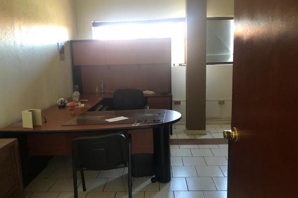 Foto de oficina en venta en  , chihuahua i, chihuahua, chihuahua, 8892925 No. 10