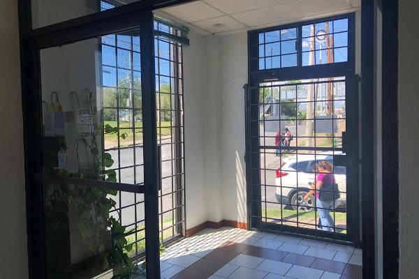 Foto de oficina en renta en  , chihuahua i, chihuahua, chihuahua, 8892934 No. 08