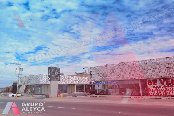 Foto de local en venta en  , chihuahua ii, chihuahua, chihuahua, 9092324 No. 03