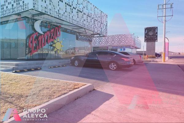 Foto de local en venta en  , chihuahua ii, chihuahua, chihuahua, 9092324 No. 04
