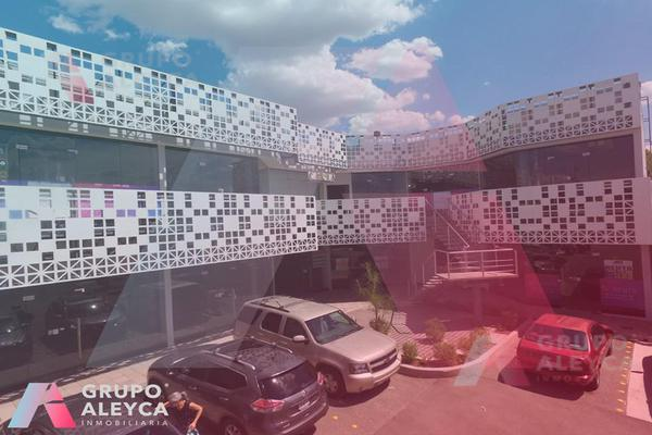 Foto de local en venta en  , chihuahua ii, chihuahua, chihuahua, 9092324 No. 05