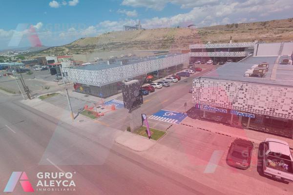Foto de local en venta en  , chihuahua ii, chihuahua, chihuahua, 9092324 No. 06