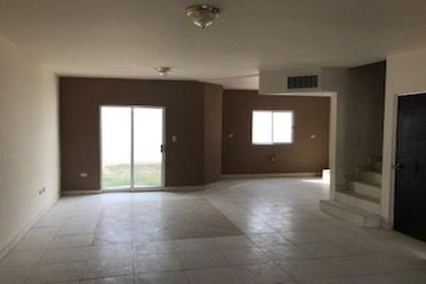 Foto de casa en venta en chihuahua , las huertas, lerdo, durango, 10028967 No. 02
