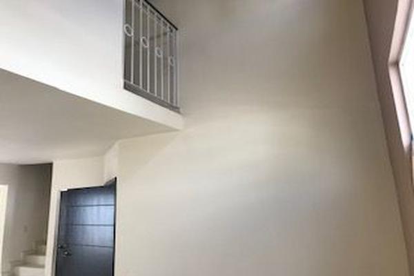 Foto de casa en venta en chihuahua , las huertas, lerdo, durango, 10028967 No. 03