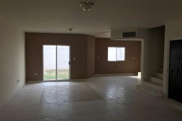 Foto de casa en venta en chihuahua , las huertas, lerdo, durango, 10028967 No. 04