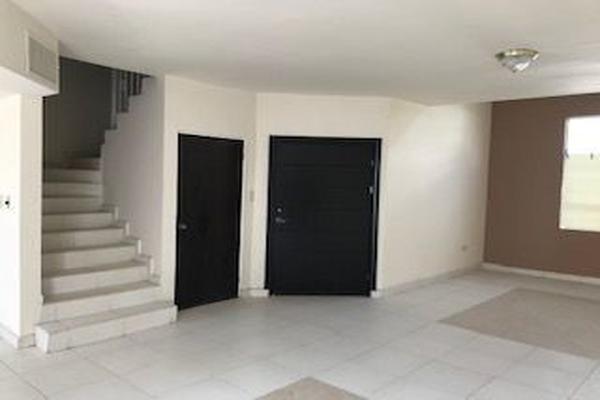 Foto de casa en venta en chihuahua , las huertas, lerdo, durango, 10028967 No. 05