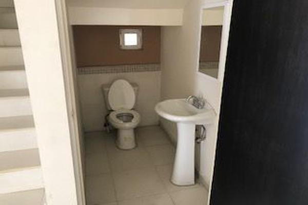 Foto de casa en venta en chihuahua , las huertas, lerdo, durango, 10028967 No. 06