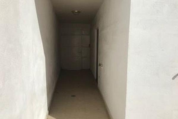Foto de casa en venta en chihuahua , las huertas, lerdo, durango, 10028967 No. 07